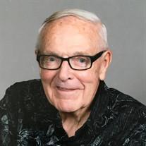 Mr. Robert G. Parker
