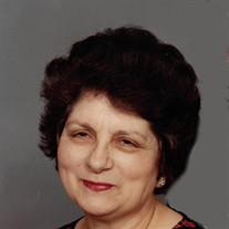 Dina Berti Occhi