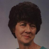 Grace L Walker
