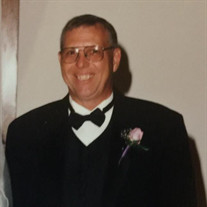 Lonnie Gene Ray