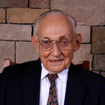 Alvin Odin Larson