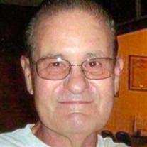 Larry Austin Sr.
