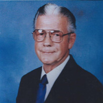 Mr. Paul L. Adams