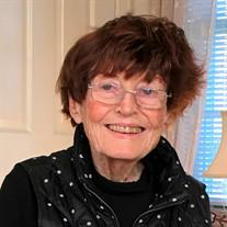 Joanne (Walsh) Surgeon