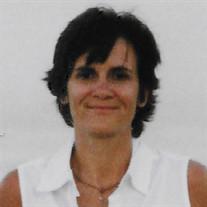 Karen B. Shields