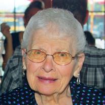 Dolores Trykoski