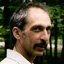 Alan Wayne Sitowski