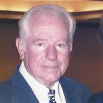 John Joseph Klosko