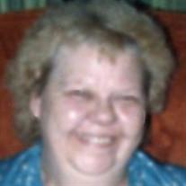 Ruth Ann Leflar