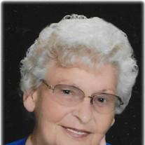 Ellen Elizabeth Haskew-Doty