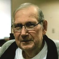 Paul Eugene Munnis