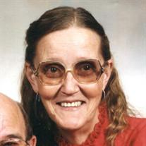 Nancy C Clark