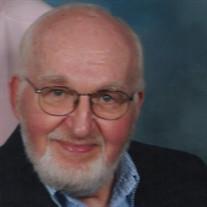 Wendell F. Kucera