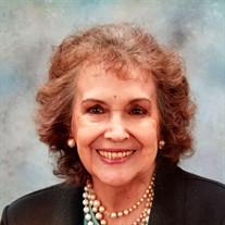 Joyce Lee Dreiling (Allen)