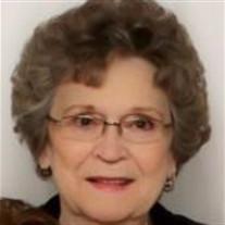 June Cooper (Camdenton)