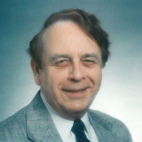 Hon. Carroll E. Minkowsky