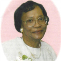 Ms, Mandy L. Holifield