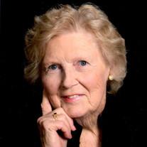 Dolores Wellen