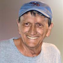 Alan P. Butler