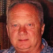 Norman A. Walesch Sr.