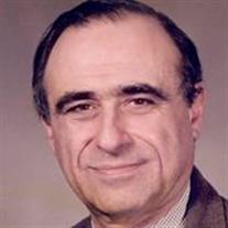 Dr. Daniel J. Schneck
