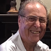 Angelo John Lunetta