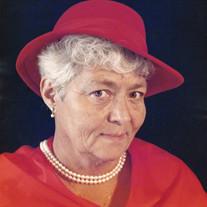 Catherine Quinn Moran