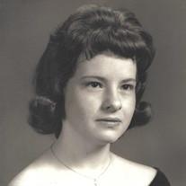 Betty L. Kranc
