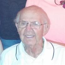 John C. Pawelek
