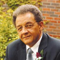 Gary L. Wilkinson