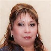 Irma Machado