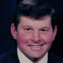 Jay L. Ranck