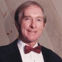 Edward Cornelius Austin, Jr.