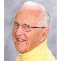 Warren S. Houghton