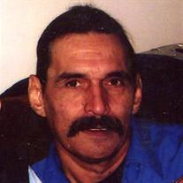 Craig L. Alberts