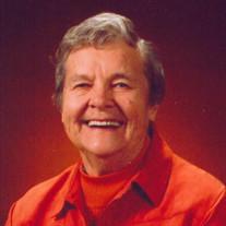 Charleen D. Wicyk