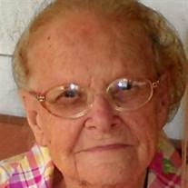 Effie L. Hesse