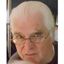 Mr. Raymond P. Lizotte