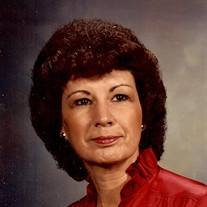 Lois Irene Huey