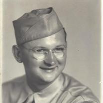 Walter Dobush