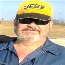 Jeffrey A. Walters