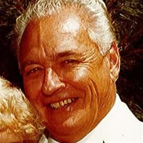 Thomas D. Cavanaugh