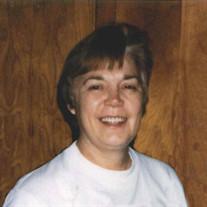 Ella Mae Riggs