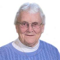Jewel E.  Marks