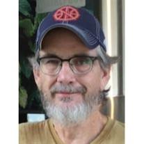 Steven D Carrington