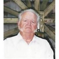 Frank Dutruch, Jr.