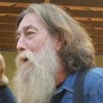 Herbert Culbreath