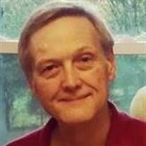 Stephen Louis  Bendl