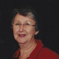 E. Ann Ennis