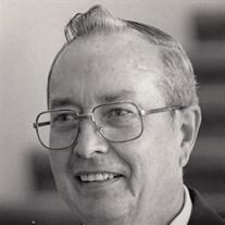 Harold  Norman Allen